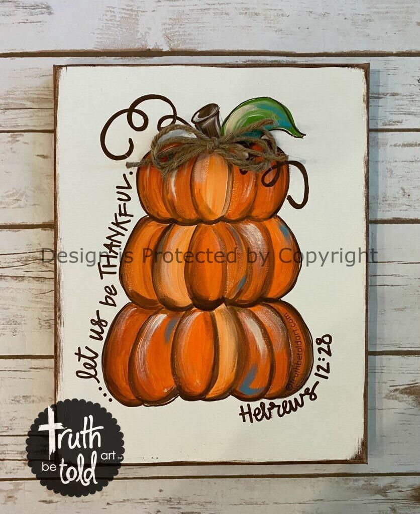 Stacked-Pumpkins-11x14-1-836x1024